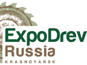 ExpoDrev-messulogo