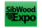 SibWood Expo-messulogo